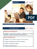 Contabilidad III Unidad I 1.pdf