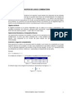 Capitulo 02-1 Logica Combinatoria
