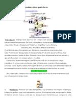 DISCIPULADO e RELACIONAMENTOS.docx