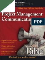 Mintzberg On Management Pdf