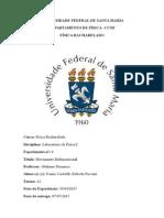 Universidade Fedvbfzdseral de Santa Maria