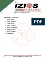 Convocatória - Entroncamento.doc