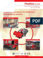 FireDos_for_stationary_extinguishing_systems.pdf