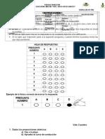 EXA-1ª-QUIMESTRE-2013-1ª-BACH.doc
