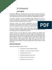 Interseptif Orthodonti Yeyed Sk 4