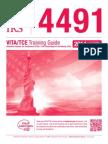 Pub 4491.pdf