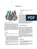 Interferon.pdf