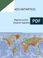 Tratado Antartico.ppt