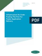 Forrester Infra as Code TLP_April_2015