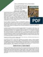 EL DERECHO EN LA ANTIGÜEDAD Y EN LA EDAD MEDIA.docx