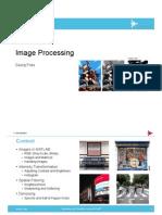 ImageProc_0_1