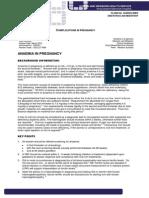 JURNAL - Anemia pada Kehamilan.pdf