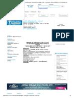 Oferta de Empleo de _Auxiliar de Reclutamiento y Selección_ Para Trabajar en DF Y Zona Metro., México (8152074) en OCCMundial