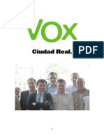Programa Ciudad Real VOX 100 Medidas Def _4