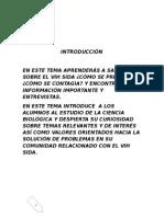 BILOGIA TERMINADO.docx