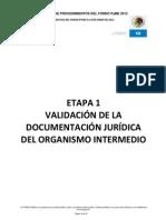 mp2012_etapa01_13022012.pdf