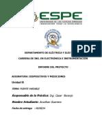 informe_fuente.pdf