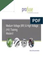 ProFuse-Fuse-School-Module-6.pdf
