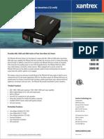 prowatt sw600.pdf