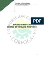 habitos_consumo_carne.pdf