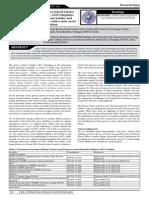 isrj.pdf