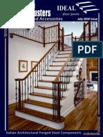 IDSP_Iron_FullCatalog[1].pdf