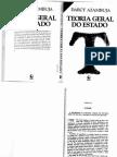AZAMBUJA, Darcy. Teoria geral do Estado.pdf