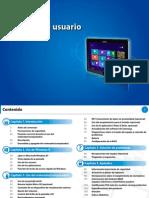 Win8 Manual SPA