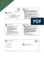 Partie 4 Protocole de Liaison Donnees