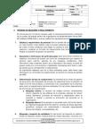 Manual de Procesos de Selección y Reclutamiento