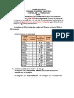 TemasDeParcialControlProduccion_04 (1)