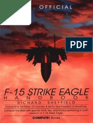 bfm air force acronym