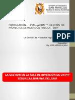 Modulo Gestion Fase Inversion JHJ.pptx