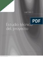 Proyectos de Inversi n Para Las PYME 2a Ed -1