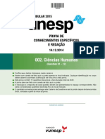 VNSP1406_305_022091.pdf