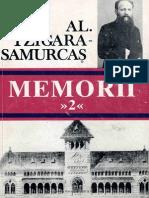 Tzigara-Samurcas memorii vol 2 (1910-1918).pdf