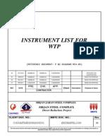 INSTRUMENT LIST FOR WTP-REV.04-AFC.pdf