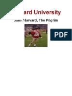 harvarduniversityresearch