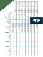 Parte Producción 2014.pdf