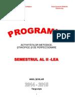 Program-activitati-semestrul-II-2014-2015.pdf