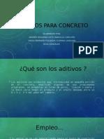 presentacion lab campo FINAL.pptx