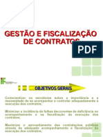 1 Seminario Gestao Fiscalizacao de Contratos.ppt -Reparado