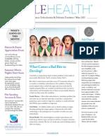 May 2015 Burleson.pdf