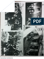 holocaust images