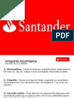_Etiqueta