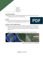 modelo ubicacion t-01-2015-1.docx