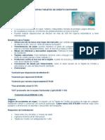 Guia Rapida TC.doc