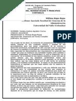 Positivismo Normativismo y Principios Contables Imprimir.doc