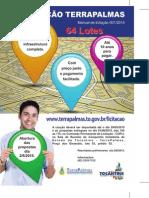revista-terra-palmas-1430226526.pdf