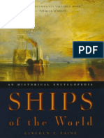 [Lincoln P. Paine] Ships of the World an Historic(BookSee.org)